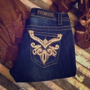 Premiere Denim by rue21